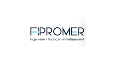 FIPROMER PLACEMENT