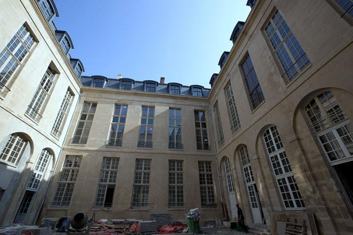 Investissement immobilier défiscalisation - Cheval Blanc Patrimoine