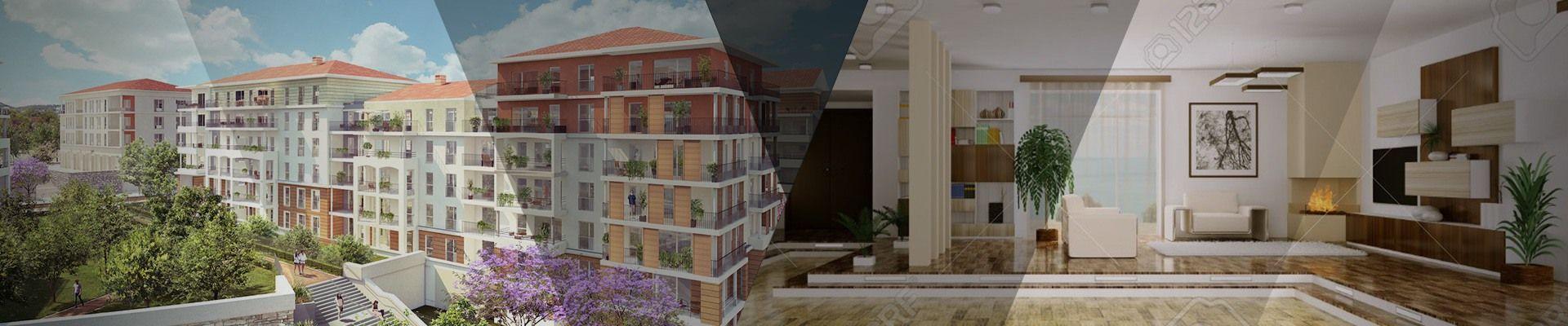 Le Crowdfunding Immobilier - Cheval Blanc Patrimoine