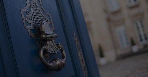 Accompagnement des chefs d'entreprise - Cheval Blanc Patrimoine