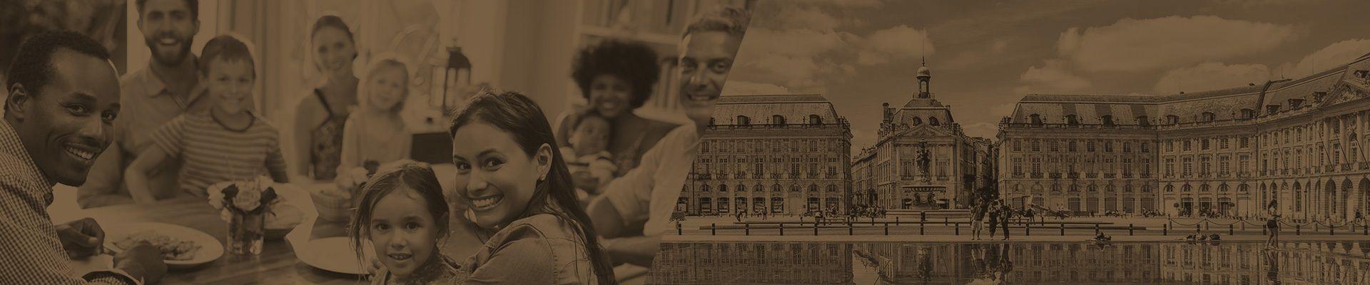 Investir en assurance vie - Cheval Blanc Patrimoine