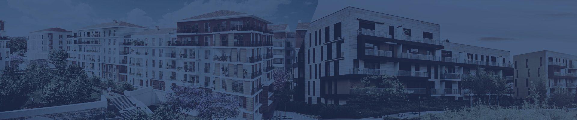 Quel investissement immobilier pour 2020? - Cheval Blanc Patrimoine