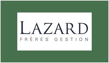 Rendement assurance vie - Cheval Blanc Patrimoine