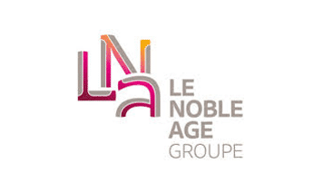 EHPAD – Résidence neuve – Yvelines - Cheval Blanc Patrimoine