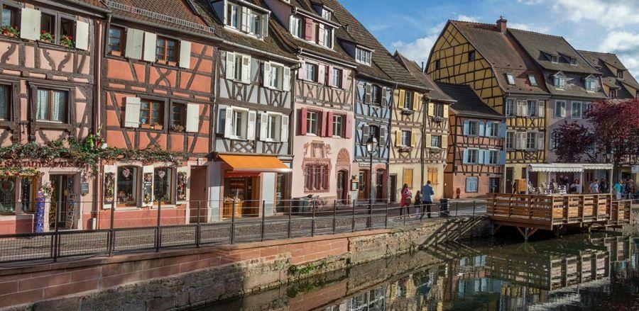 strasbourg Loi Monuments historiques