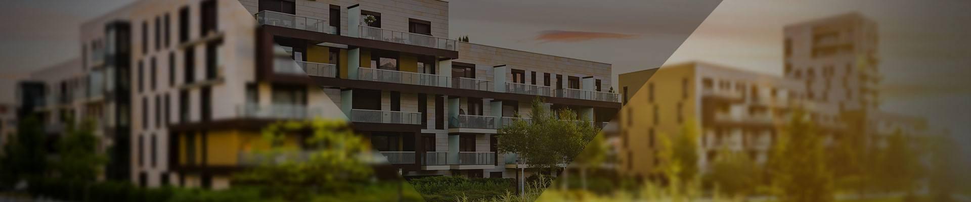 Investir en SCPI | Les 12 questions à se poser - Cheval Blanc Patrimoine