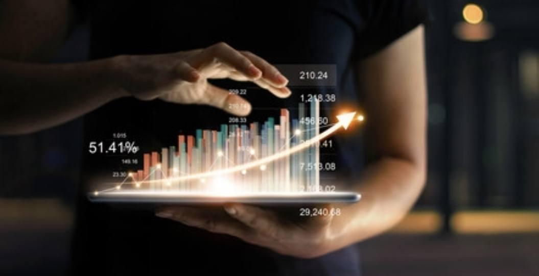 Que penser de la baisse des marchés financiers ? - Cheval Blanc Patrimoine
