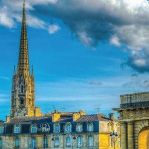Résidence Guérinière – Neuilly-Plaisance - Cheval Blanc Patrimoine