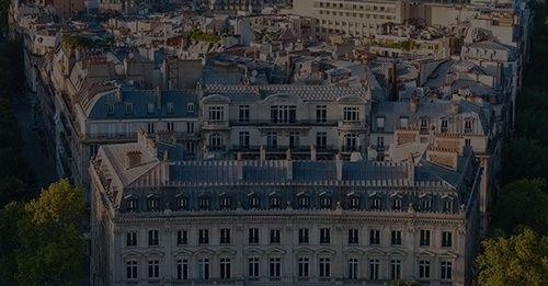 Gestion de patrimoine - Cheval Blanc Patrimoine