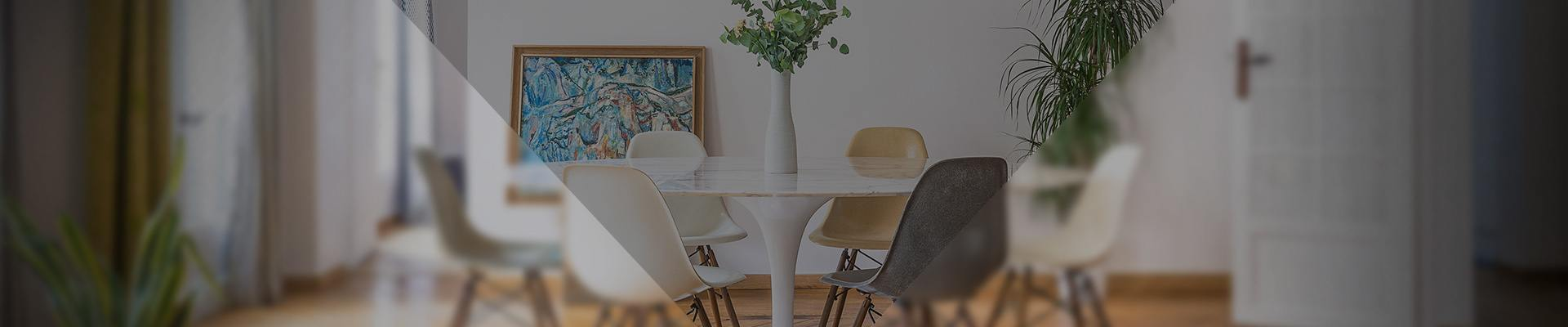 Planifiez votre entretien –  Sophia Habz courtier en immobilier - Cheval Blanc Patrimoine