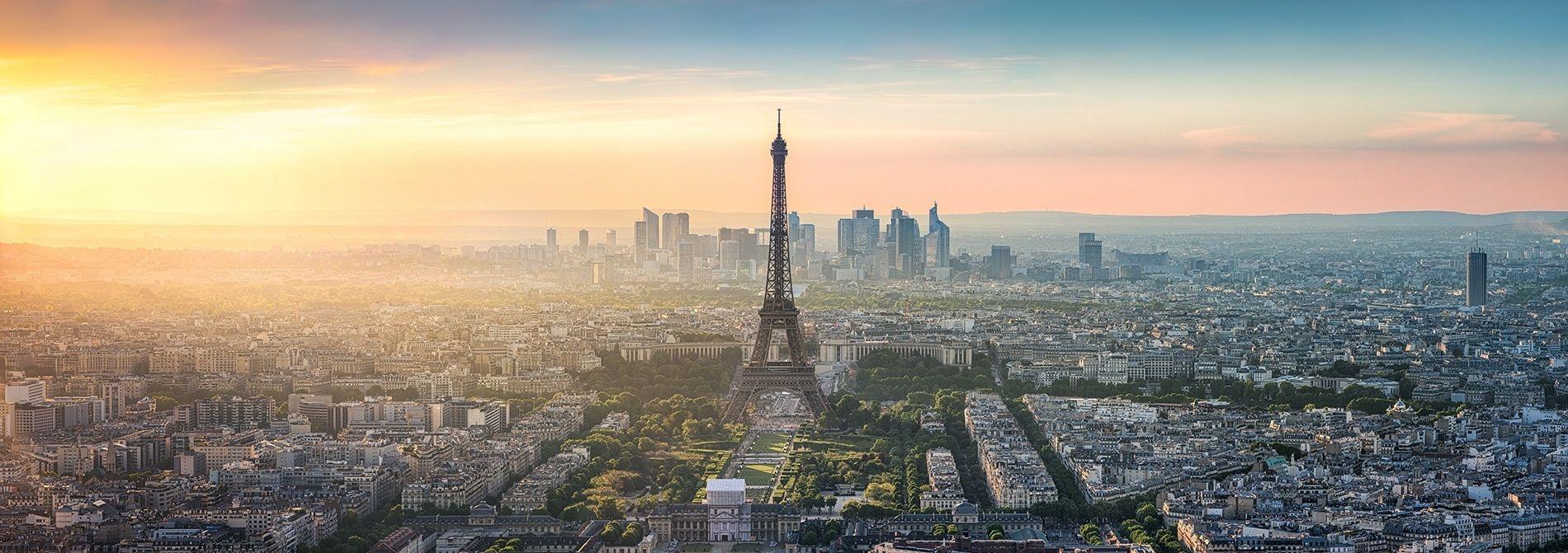 Investissement immobilier locatif - Cheval Blanc Patrimoine