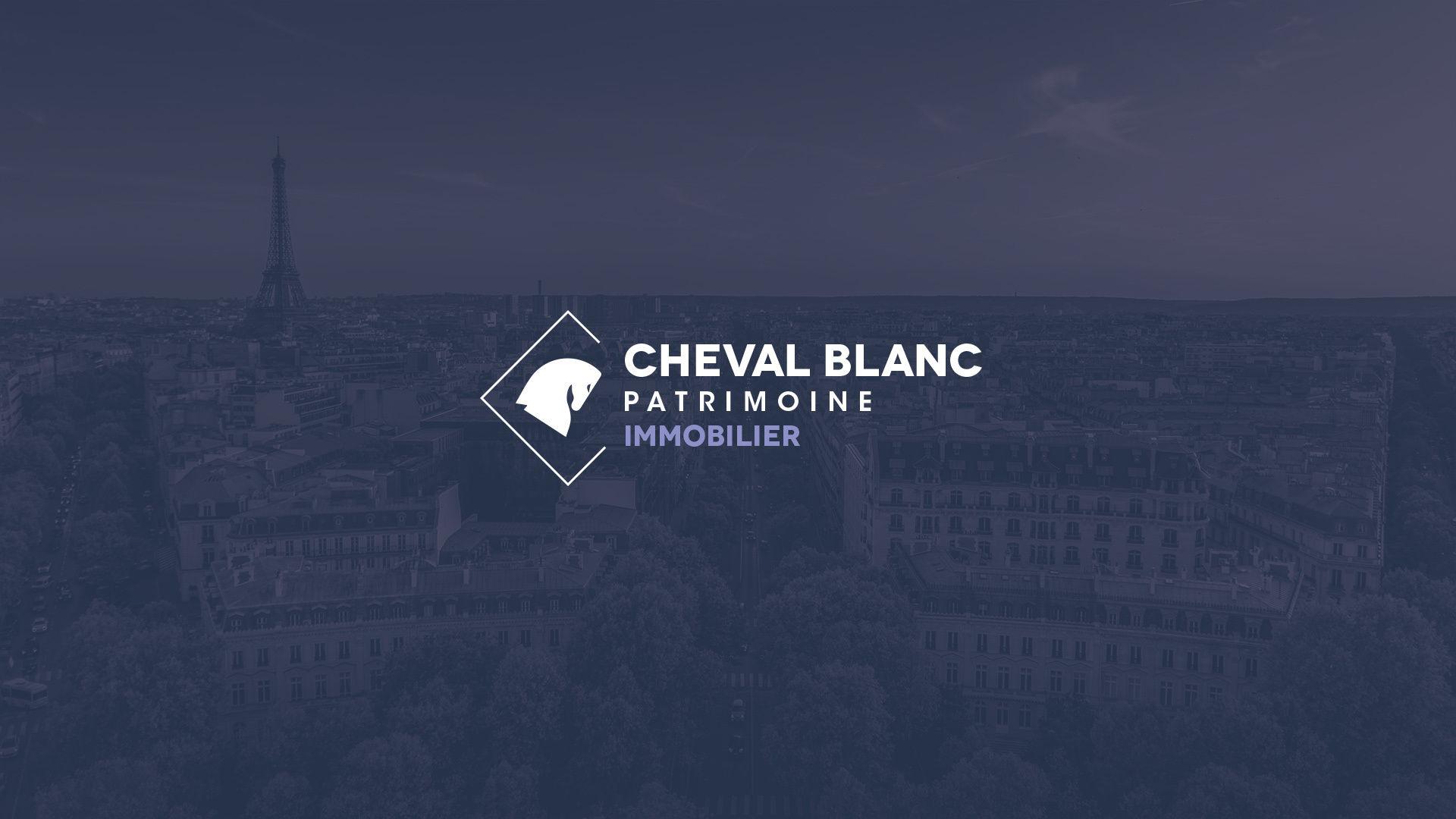 La SCPI l'actif résilient à privilégier ? - Cheval Blanc Patrimoine
