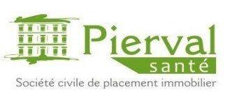 EPARGNE FONCIERE - Cheval Blanc Patrimoine