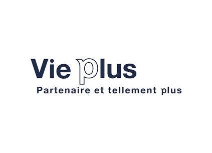 Assurance-vie Vie Plus - Cheval Blanc Patrimoine