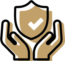 Investissez avec le statut LMNP - Cheval Blanc Patrimoine