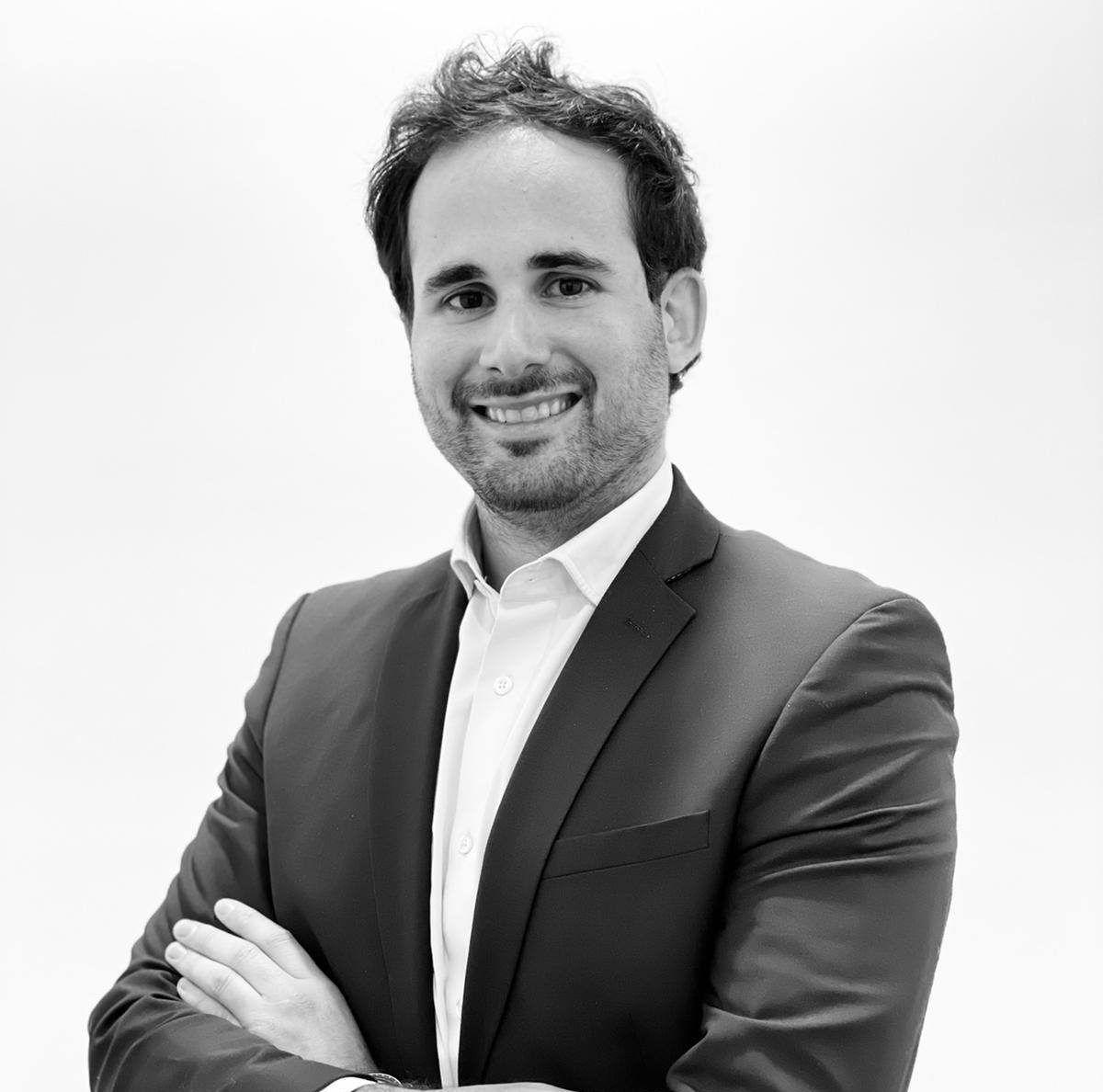Choisir le bon contrat en assurance vie : L'architecture ouverte - Cheval Blanc Patrimoine