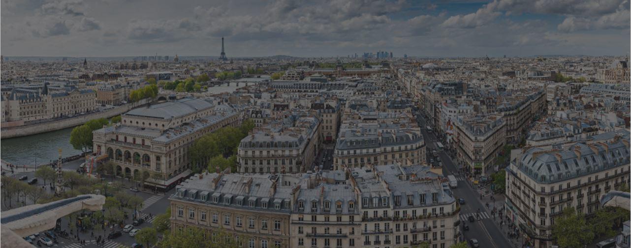 Conseil en investissement – Notre méthode - Cheval Blanc Patrimoine