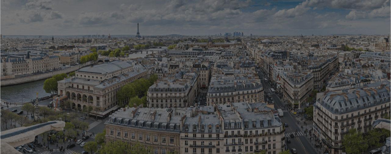 Conseil en investissement financier - Cheval Blanc Patrimoine