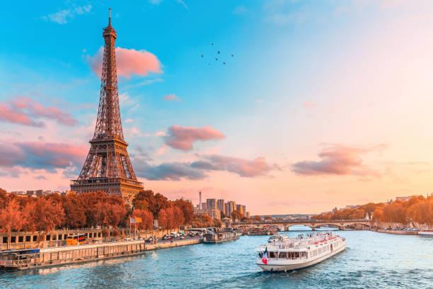Grand Paris : Le top 10 des villes où investir - Cheval Blanc Patrimoine
