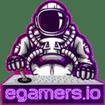 Egamers