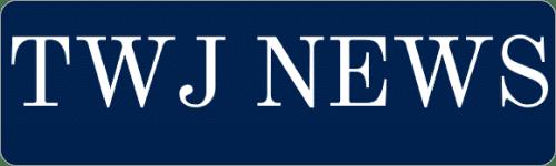 TWJ News