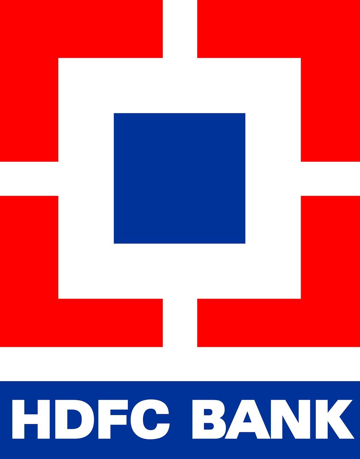 hdfc-customer-care