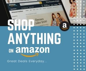 shop-on-amazon