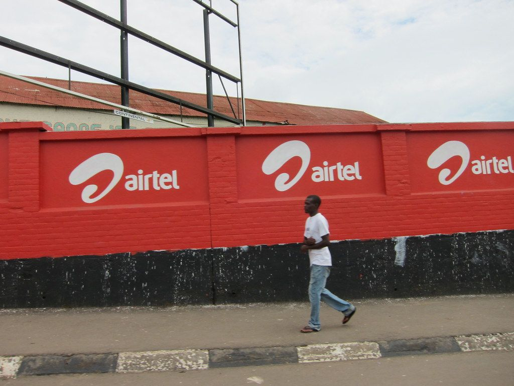 AGR Dues: Bharti Airtel spends extra Rs 8,004 crore, claims to comply with SC judgment