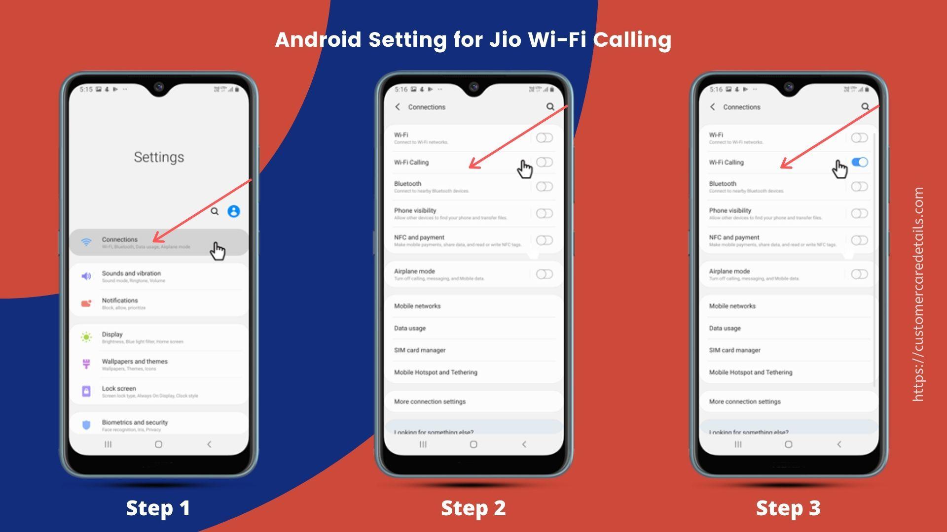 jio-wifi-calling-andriod-settings
