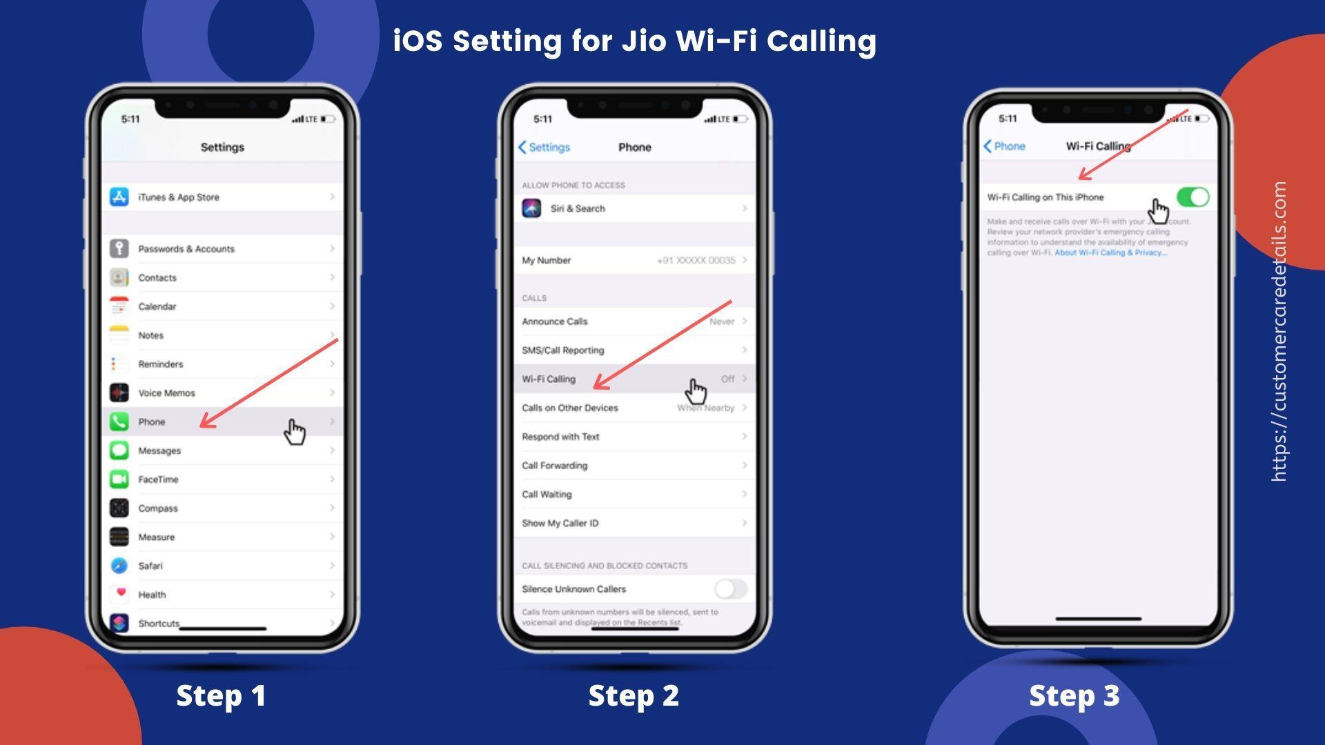 jio-wifi-calling-ios-settings