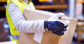 How to Get a Grip on Inventory Clearance