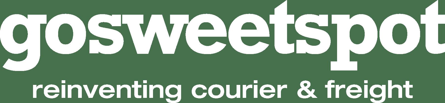 GoSweetSpot