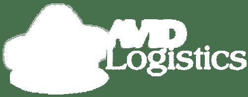Avid Logistics