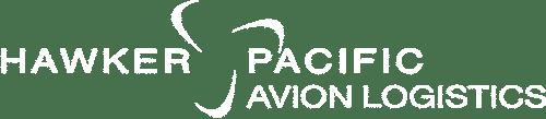 Avion Logistics