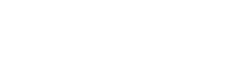 BDynamic Logistics