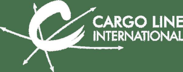 Cargoline International