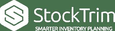 StockTrim