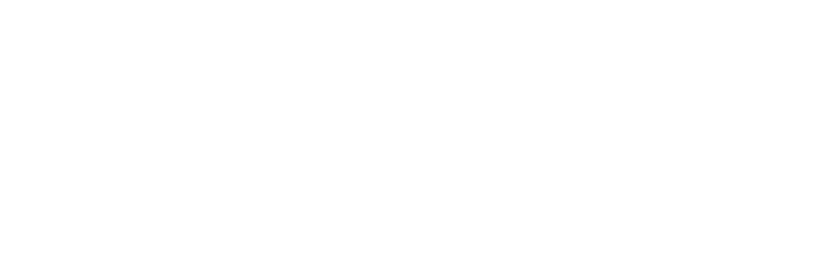 ALTSHIFT Connect