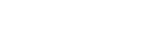 EIF International
