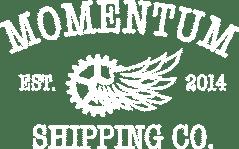 Momentum Shipping