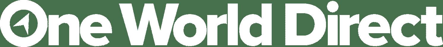 One World Direct
