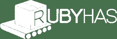 Ruby Has Fulfillment