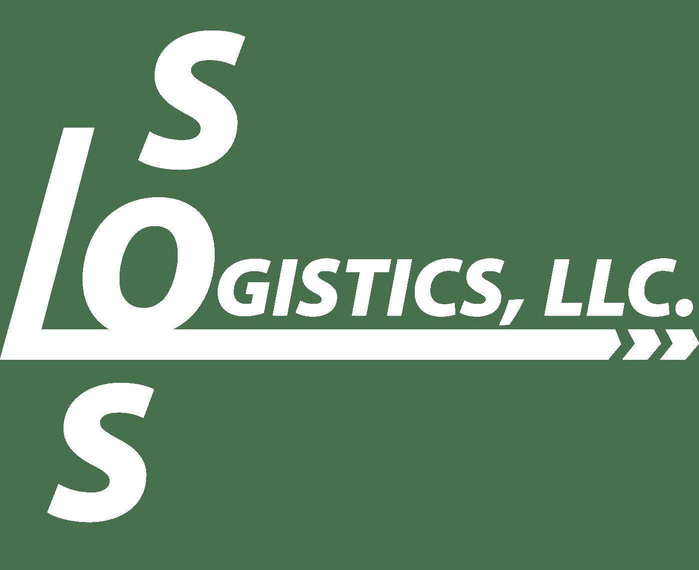 SOS Logistics