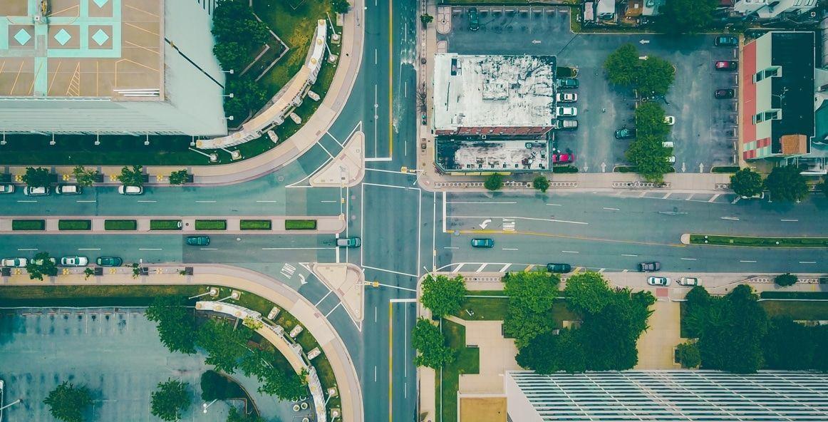 Do Companies Need Local Supply Chains?