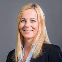 Justyna Tyc-Brzosko