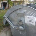 Na powakacyjnym luzie o sposobie obniżenia kosztów funkcjonowania systemu zbierania odpadów komunalnych