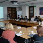 Jakie wyzwania stoją przed HR w firmie farmaceutycznej?