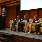 """Relacja z konferencji """"Ustawa refundacyjna – teraźniejszość i przyszłość. Dyskusja środowisk"""""""