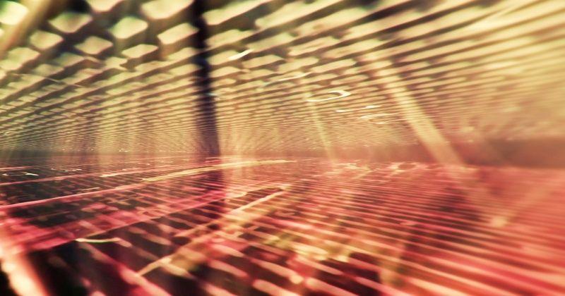 Digital Data Tech 10594