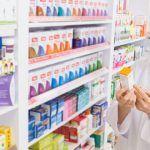 Apteka dla aptekarza – ocena skutków regulacji